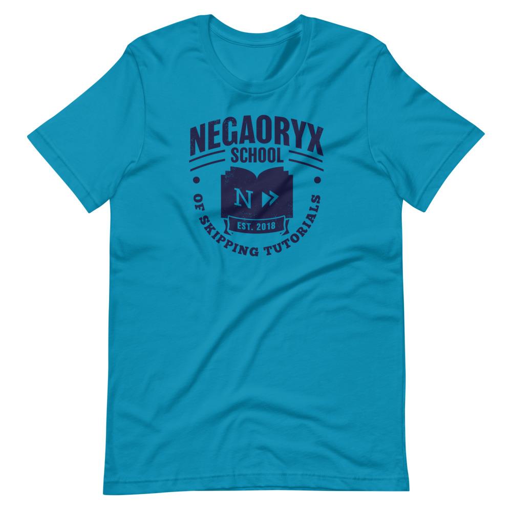 unisex-premium-t-shirt-aqua-5fc8c249ed2d5.jpg